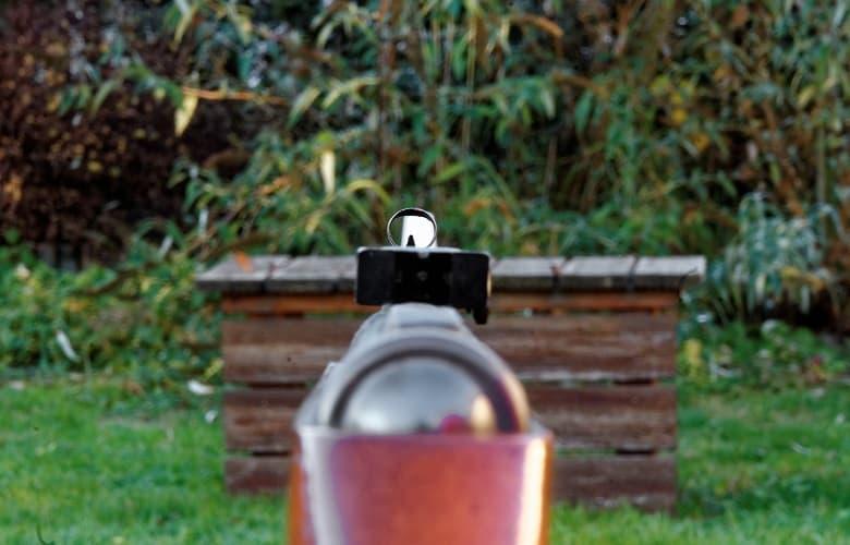 Best .177 Air Rifle