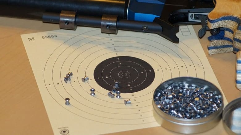 How Often Should A Firearm Be Cleaned to Keep It in Top Condition?